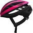 ABUS Aventor Naiset Pyöräilykypärä , vaaleanpunainen